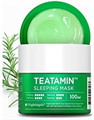 Nightingale Teatamin Sleeping Mask