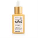 the-creme-shop-rise-shine-cremecoction-lemongrass-vitamin-c-ampoule-serums-jpg