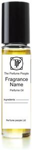 The Perfume People Angelic Star Parfümolaj