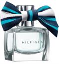 tommy-hilfiger-hilfiger-woman-endlessly-blue-jpg