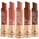 too-faced-natural-nudes-coconut-butter-lipsticks9-png
