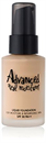 touch-in-sol-advanced-real-moisture-liquid-foundation-spf30-pas9-png