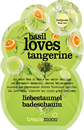 treacle-moon-basil-loves-tangerine-habfurdos9-png