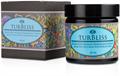 Turbliss Bioaktív Arcmaszk Problémás Bőrre