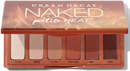 urban-decay-naked-petite-heat-eyeshadow-palette1s9-png