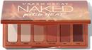 urban-decay-naked-petite-heat-eyeshadow-palette1s9-png