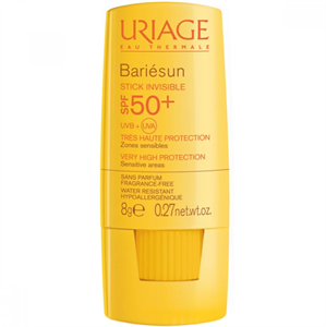 Uriage Bariésun Stick Invisible SPF50+