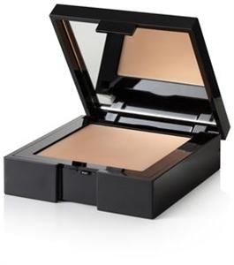Vagheggi Phyto Make-Up Kompakt Alapozó