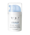 Vichy Aqualia Thermal Mineral Arcmaszk