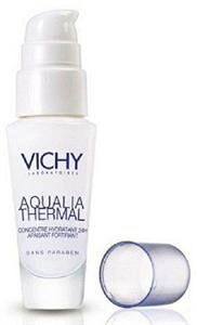 Vichy Aqualia Thermal Szérum (régi)
