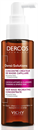vichy-dercos-densi-solutions-hajsuruseg-fokozo-koncentratums9-png