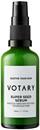 votary-super-seed-serum---brokkolimaggal-es-peptidekkels9-png