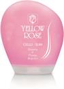yellow-rose---cellu-slim-intenziv-anti-cellulit-hatasu-testapolo-gels9-png