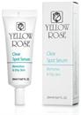 yellow-rose-helyspecifikus-anti-acne-szerums9-png