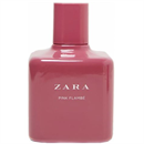 zara-pink-flambe-edt1s9-png