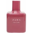 Zara Pink Flambé EDT