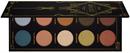 zoeva-aristo-eyeshadow-palettes9-png