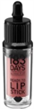 183 Days By Trend It Up Ready To Lip Stick