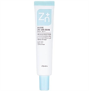a-pieu-cicative-zinc-sun-cream-spf50-pa1s9-png