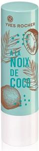Yves Rocher á lá Noix de Coco Ajakbalzsam