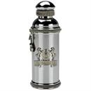 alexandre-j-silver-ombre-eau-de-parfums-jpg