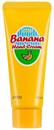 apieu-banana-hand-creams-png