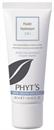 aqua-phyt-s-fluide-hydratant-24-h-konnyu-24-oras-hidratalo-krem-hialuronsavvals9-png