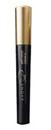 avon-24k-gold-szempillaspiral1-jpg