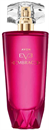 avon-eve-embrace-for-her-edp1s9-png