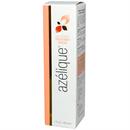 azelique-age-refining-treatment-serum-jpg