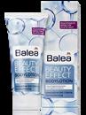 Balea Beauty Effect Bodylotion