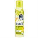 Balea Deo-Bodyspray Frischer Flirt