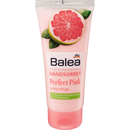 balea-handsorbet-perfect-pinks-jpg