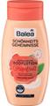 Balea Schönheitsgeheimnisse Grapefruit Bodylotion