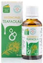 balint-ausztral-100--os-teafaoljas9-png