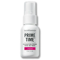 Bareminerals Prime Time Foundation Primer (Original)