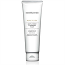 bareminerals-pure-plush-gentle-deep-cleansing-foams9-png