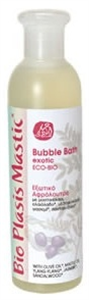 Mastic Spa Bio Plasis Exotic Tusfürdő