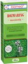 biomed-rozmaring-masszazsolaj1s9-png