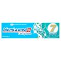Blend-a-med Complete 7 Extreme Mint Fogkrém