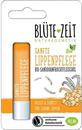 blutezeit-sanfte-lippenpfleges9-png