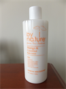 by-nature-mango-coconut-body-lotion-jpg