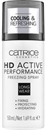 catrice-hd-active-performance-freezing-spray-fixalo-spray1s9-png