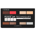 catrice-professional-make-up-techniques-face-palettes-jpg