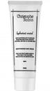 christophe-robin-santal-moisturizing-hair-cream-hajapolos9-png
