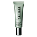Clinique Continuous Coverage SPF15