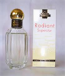 Constance Carroll Radiant Superstar EDT