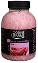 corine-de-farme-rozsa-illatu-erzeki-furdoso-jpg