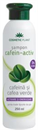 cosmetic-plant-koffeines-zoldteas-sampons9-png