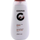 cosmia-kokuszos-tusfurdo3s-jpg